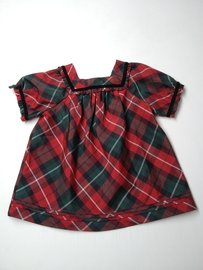 Baby Gap Short-sleeve Shirt