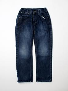 Paper Denim & Cloth Jeans 8