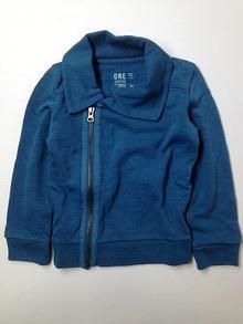 One Jackson Light Jackets/coat