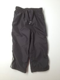 Jumping Beans Running Pants/track
