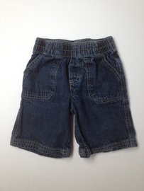 Circo Jean Short 4T