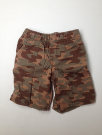 Circo Shorts 4T