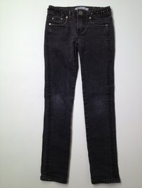 Yaso Jeans 8