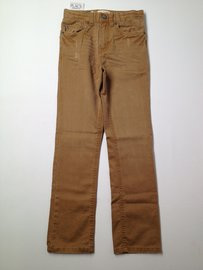 Children's Place Pants 10