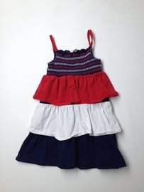 OshKosh B'gosh Dress 3