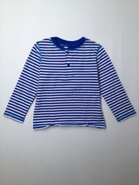 Circo Long-sleeve Shirt 5T
