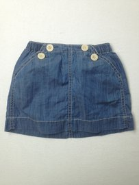 Baby Gap Skort 18-24