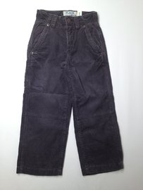 Children's Place Corduroy Pant
