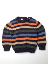 Gymboree Light Sweater 18-24