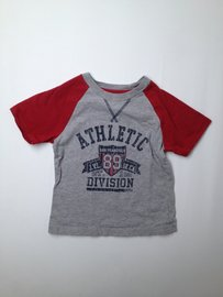Baby Gap Short-sleeve T-shirt