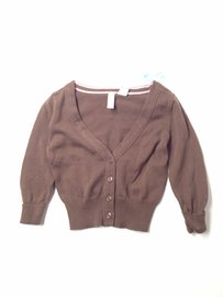 Old Navy Cardigan X-Small