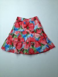 Gymboree Long Skirt 5