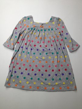 Baby Gap Dress 4