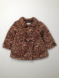 Baby Gap Warm Jackets/coat