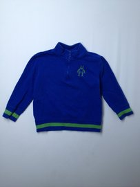 Circo Long-sleeve Shirt 4T