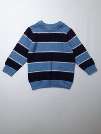 Children's Place Sweatshirt 4T