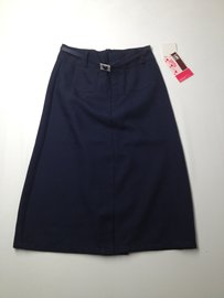 Lee School Long Skirt