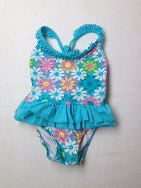 Circo One Piece Bathing
