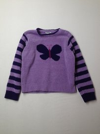 Heartstrings Sweaters/sweatshirt 6X