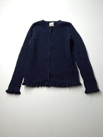 Land's End Light Sweater