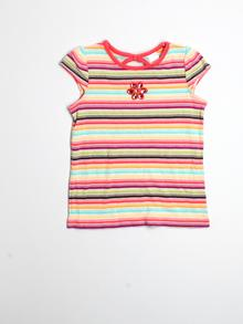 Gymboree Short-sleeve Shirt 8