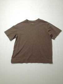 Cherokee Short-sleeve Shirt Small
