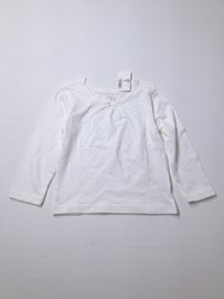 Children's Place Long-sleeve Shirt