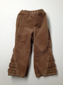 Children's Place Pants 24