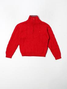 IZOD Light Sweater 7