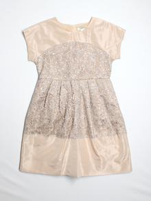 Crewcuts Special Occasion Dress