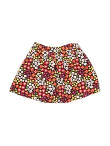 Gymboree Skirt 5T