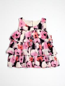 Crewcuts Top, Sleeveless 10