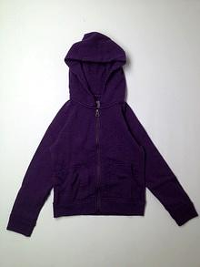 One Jackson Zip-up Hoodie 5
