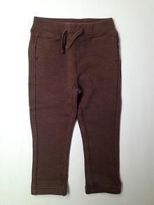 One Jackson Sweatpant 3T