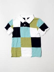 Gymboree Polo 7