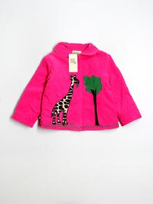 CoCo BonBons Warm Jackets/coat 4T