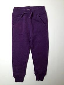One Jackson Sweatpant 4
