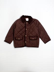 Gymboree Warm Jackets/coat 4T-5T