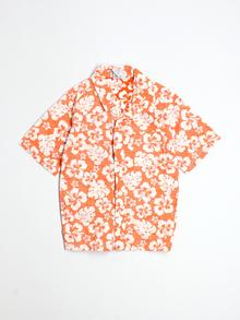 Gymboree Short-sleeve Button-down 5