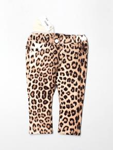 Roberto Cavalli Leggings 18