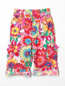 The Children's Place Pants 4T