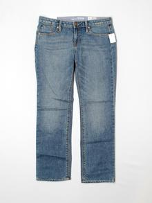Gap Kids Jeans 10 Plus