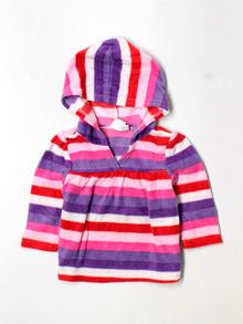 The Children's Place Hoodie 18-24 Mo