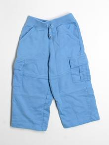 Carter's Sweatpant 3T