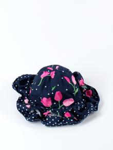 Gymboree Sun Hat 12-24 Mo