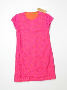 Nicole Miller Dress Large Kids