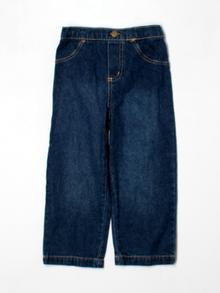 Fisher Price Jeans 2T