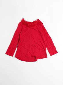 The Children's Place Top, Long Sleeve 4T