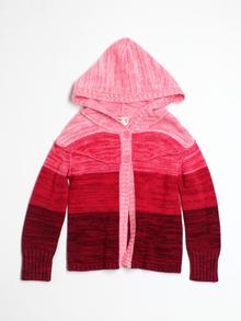 Mossimo Supply Co. Cardigan X-Small Kids