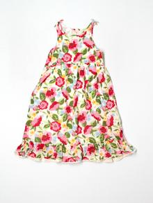 Genuine Kids from Oshkosh Dress 4T